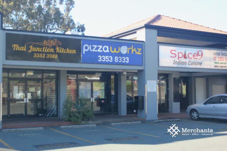 8/6 Chinook Street Everton Hills QLD 4053 - Image 1