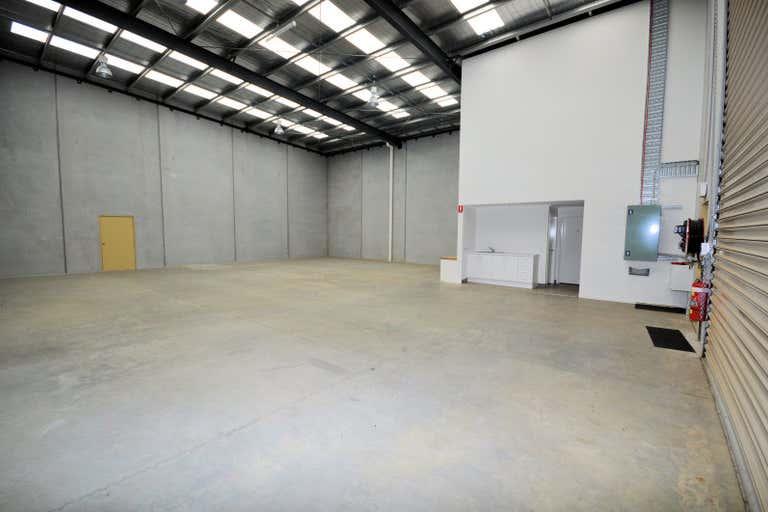 2073 Frankston Flinders Road Hastings VIC 3915 - Image 3
