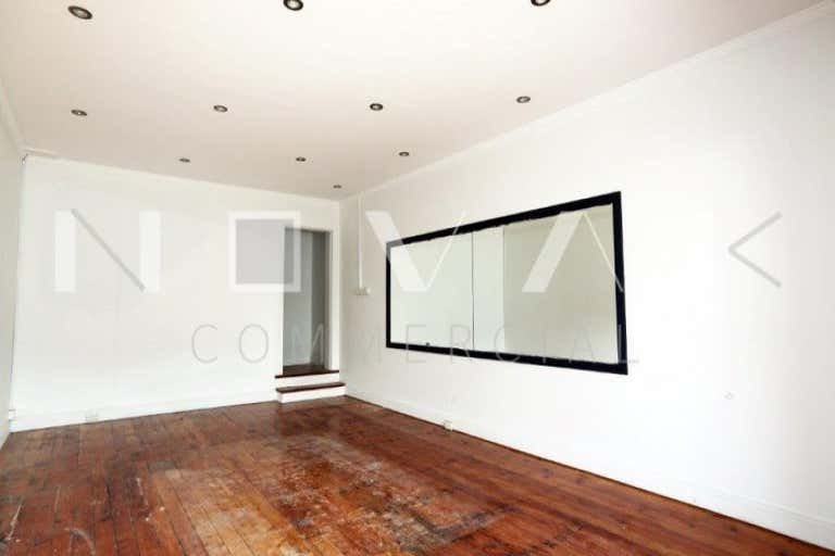 LEASED BY MICHAEL BURGIO 0430 344 700, 83 Pittwater Road Manly NSW 2095 - Image 4