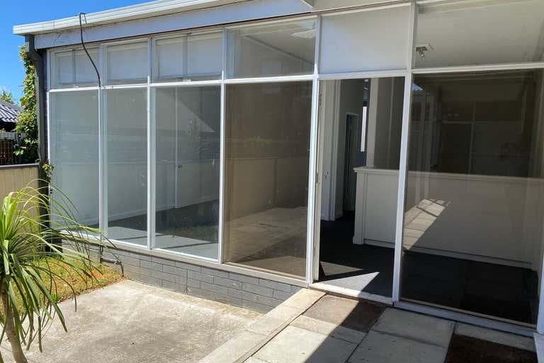 4/251 Latrobe Terrace Geelong VIC 3220 - Image 1