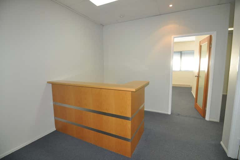 First Floor, Suite 3, 41 Denham Street Townsville City QLD 4810 - Image 4