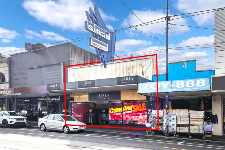 462 Sydney Road Coburg VIC 3058 - Image 2