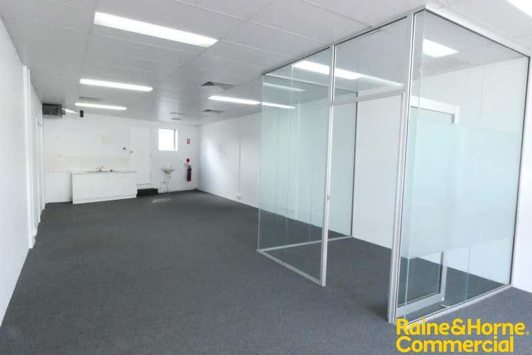 Shop 2, 23-41 Short Street Port Macquarie NSW 2444 - Image 4