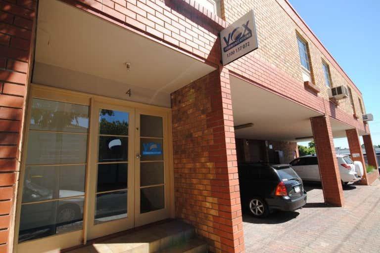 4/2-6 Chapel Street Norwood SA 5067 - Image 2