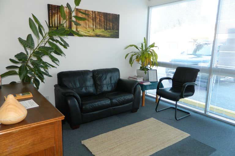 Cameron Road Business Park, 5/2-4 Cameron Road Mount Barker SA 5251 - Image 1