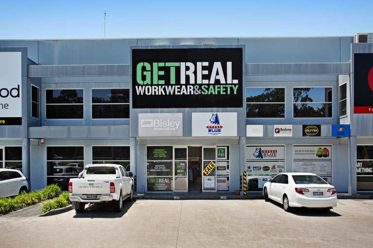 5/26 Balook Drive Beresfield NSW 2322 - Image 1