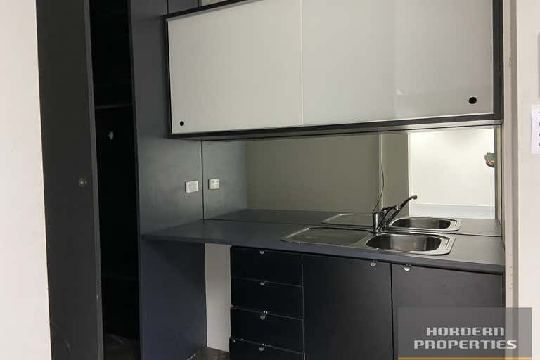 Suite 201, 451 Pitt Street Sydney NSW 2000 - Image 2