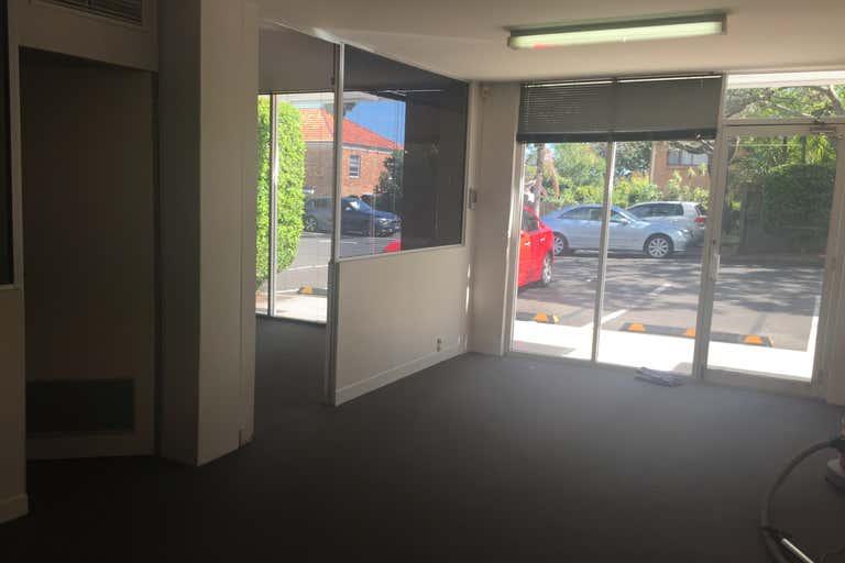 Balgowlah NSW 2093 - Image 3