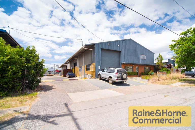 168 Musgrave Road Coopers Plains QLD 4108 - Image 2