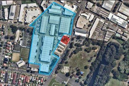 Kirby Industrial Estate, 415 - 443 West Botany Street Rockdale NSW 2216 - Image 2