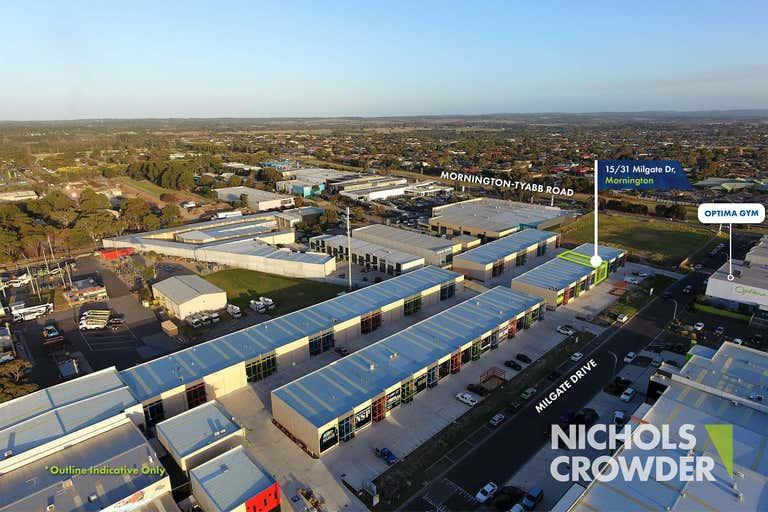 15/31 Milgate Drive Mornington VIC 3931 - Image 1