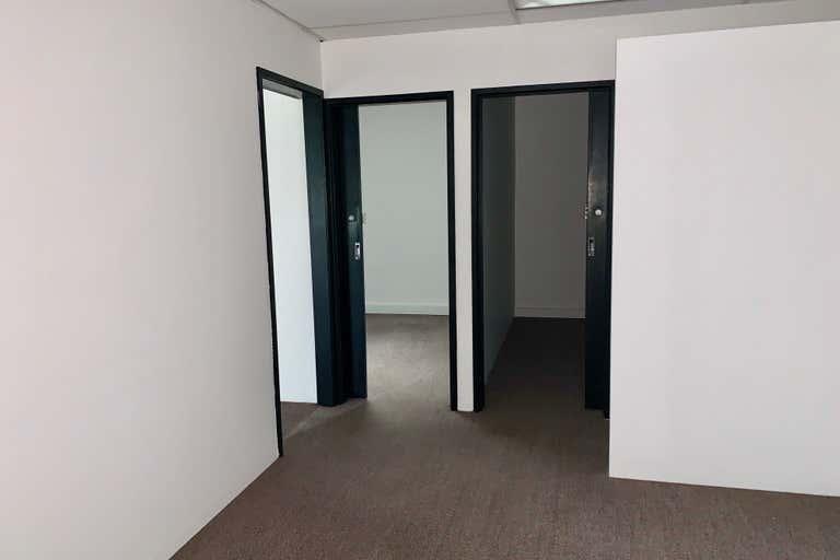 First Floor, 11/13 Karp Court Bundall QLD 4217 - Image 4
