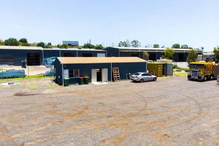 8 Holt Drive Torrington QLD 4350 - Image 4