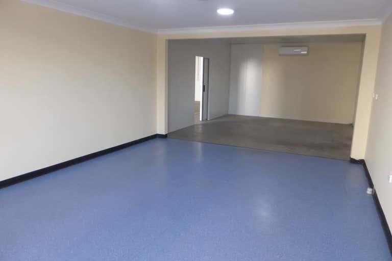 13/4 Carboni Court Dubbo NSW 2830 - Image 3