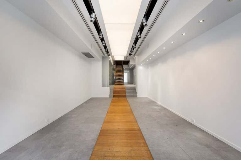 539 Chapel Street South Yarra VIC 3141 - Image 4