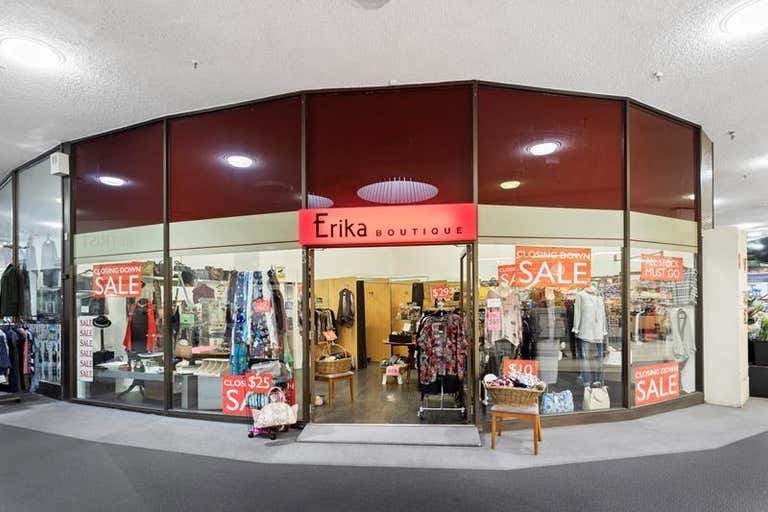 VERMONT SOUTH SHOPPING CENTRE, 495-511 Burwood Highway Vermont South VIC 3133 - Image 2