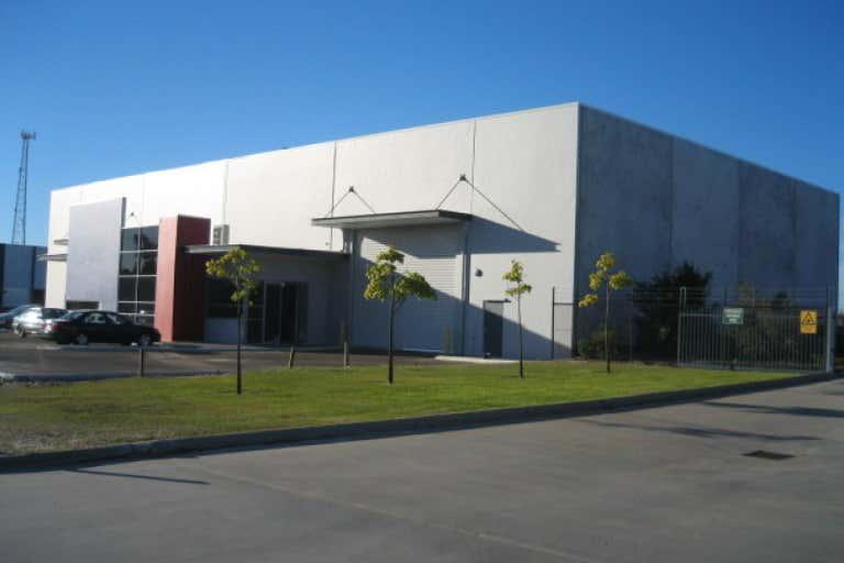 Unit 2, 46 Baile Road Canning Vale WA 6155 - Image 1