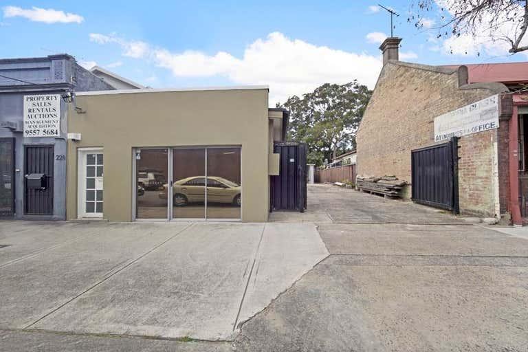 230 Mitchell Road Alexandria NSW 2015 - Image 1