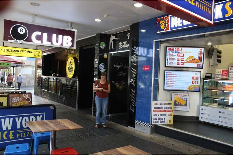 142 Albert Brisbane City QLD 4000 - Image 2