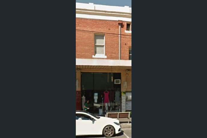 306 Victoria Street Brunswick VIC 3056 - Image 1