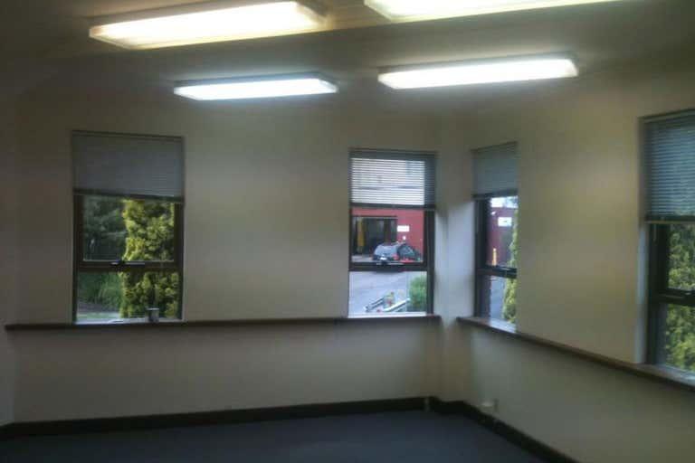 Suite 1, First Floor, 34 Joseph Street Blackburn VIC 3130 - Image 2