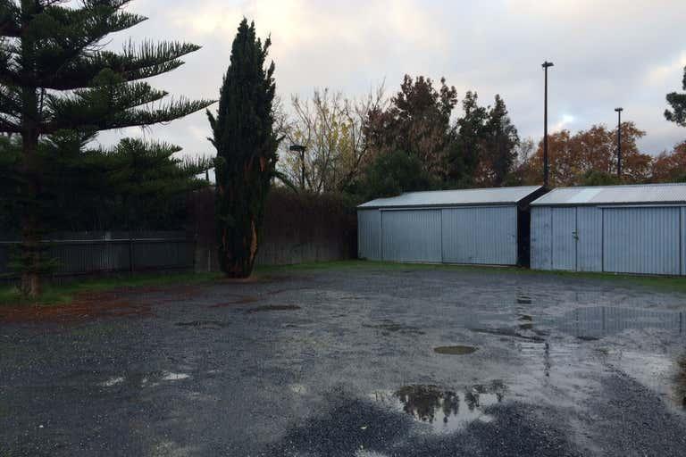 376 Unley Road Unley Park SA 5061 - Image 2