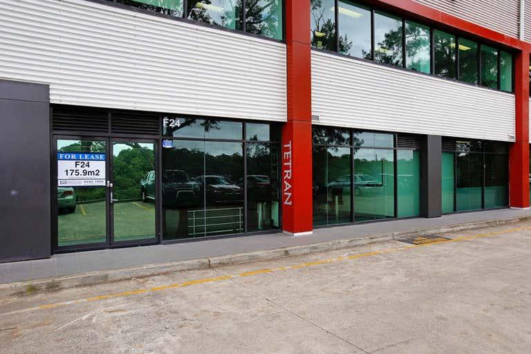 F25, 16 Mars Road Lane Cove West NSW 2066 - Image 4