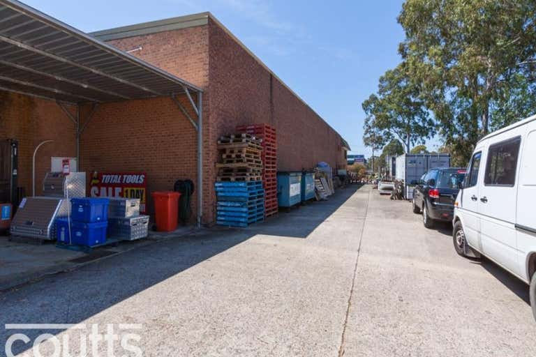 LEASED, 458 Victoria Street Wetherill Park NSW 2164 - Image 3