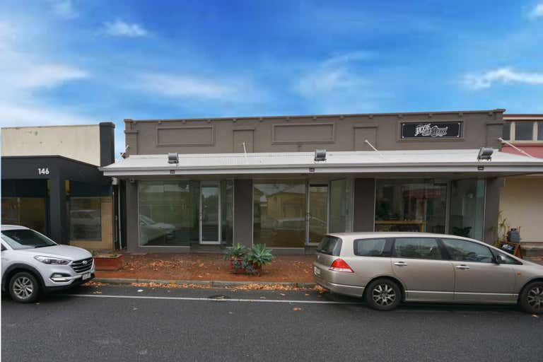 144B Henley Beach Road Torrensville SA 5031 - Image 1