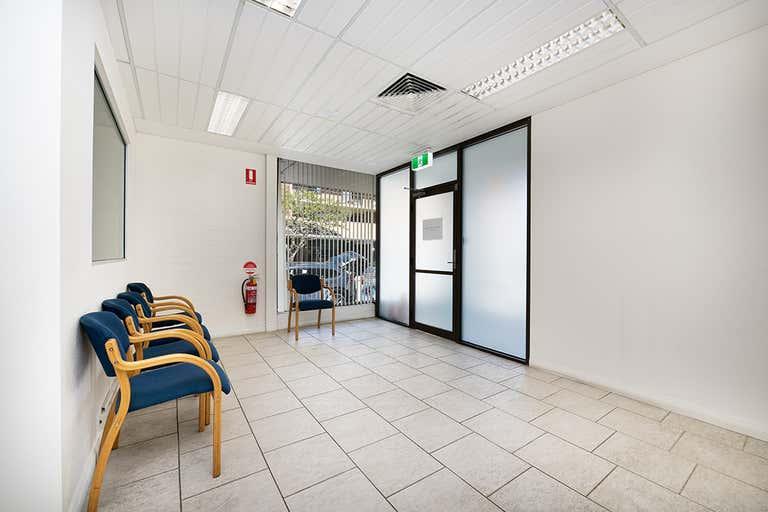 2  Palmer Street Parramatta NSW 2150 - Image 4