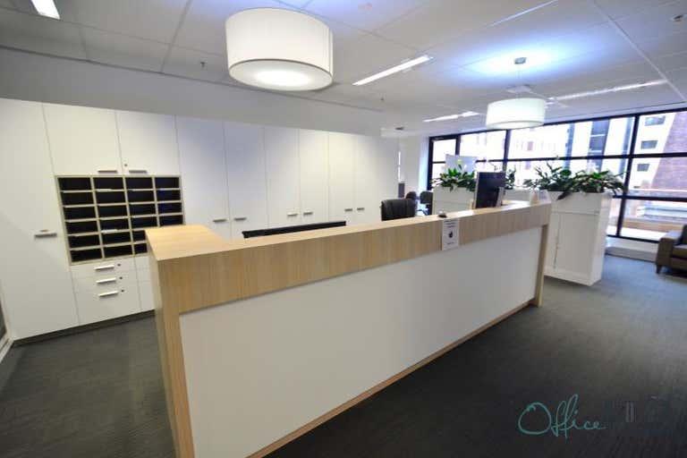 Oracle House, 8/300 Ann Street Brisbane City QLD 4000 - Image 4