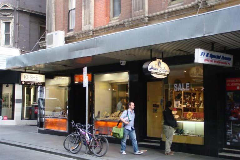 325 Little Collins Street Melbourne VIC 3000 - Image 1