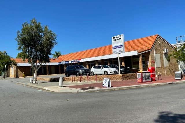 Shop 1 & 2, 189 Onslow Road Shenton Park WA 6008 - Image 1