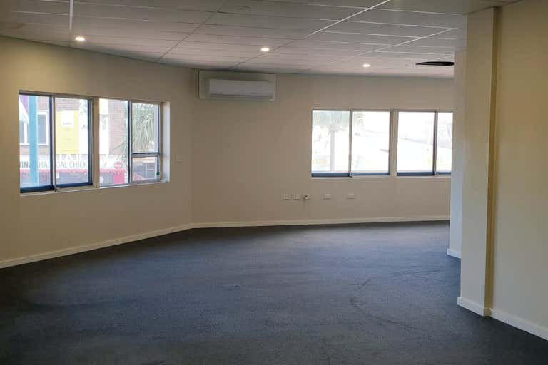 Suite 2, 322-326 West Street Umina Beach NSW 2257 - Image 2