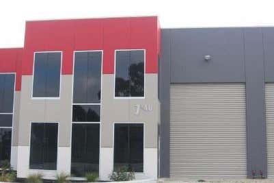 7/40 Abbotts Road Dandenong South VIC 3175 - Image 1