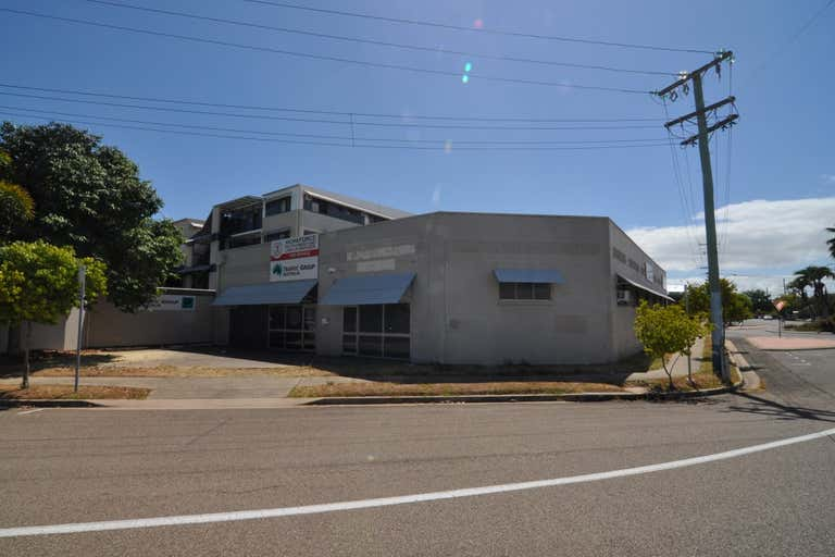Unit 1, 45 Plume Street South Townsville QLD 4810 - Image 1