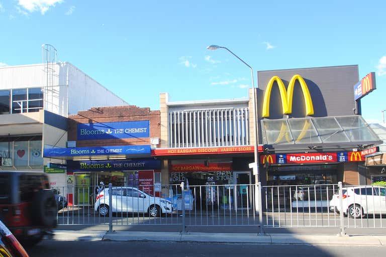 103/763 Pacific Highway Gordon NSW 2072 - Image 1