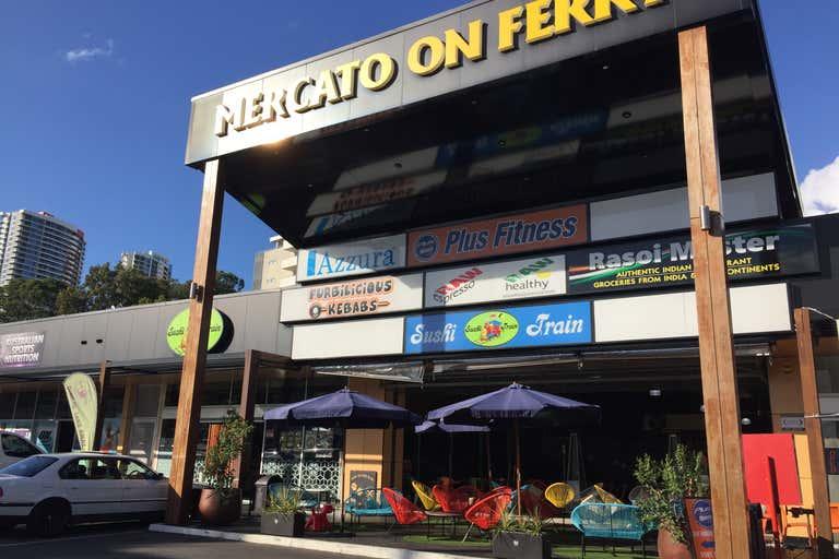 Shop 21b/59-73 Meron Street Southport QLD 4215 - Image 3