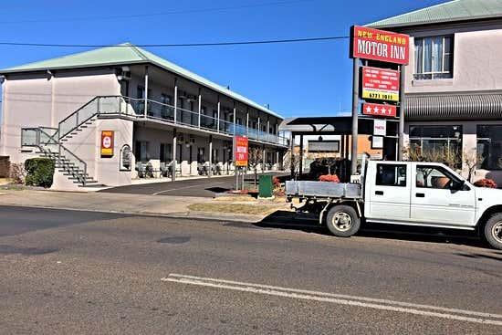 100 Dumaresq Armidale NSW 2350 - Image 1