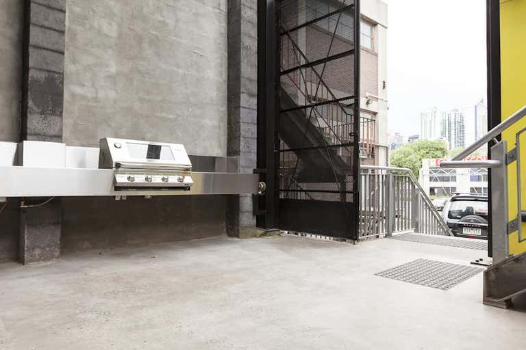 171-173 Stanley Street West Melbourne VIC 3003 - Image 4