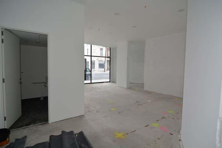 Shop 2, 90-92 Buckley Street Footscray VIC 3011 - Image 2