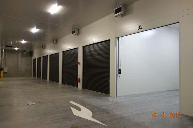 Aussie Strata Storage, 32/40 Anzac St Chullora NSW 2190 - Image 2