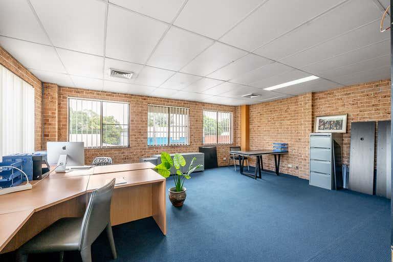 3/1-5 Antoine Street Rydalmere NSW 2116 - Image 2