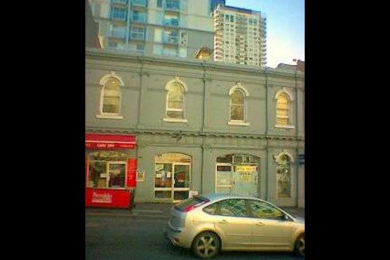 4/288 Russell Street Melbourne VIC 3000 - Image 1