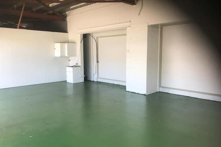 167 Bunda Street Parramatta Park QLD 4870 - Image 3