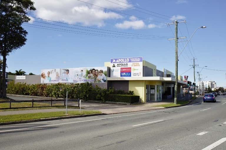 8/18 Mayes Avenue Caloundra QLD 4551 - Image 3