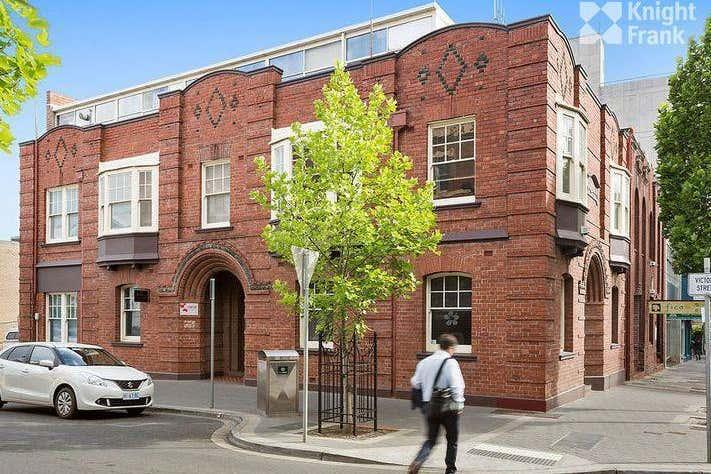 Level 1 Unit 2, 153 Macquarie Street Hobart TAS 7000 - Image 2