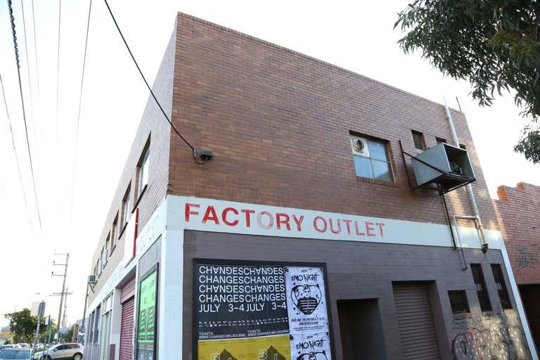 300 Wellington Street Collingwood VIC 3066 - Image 3