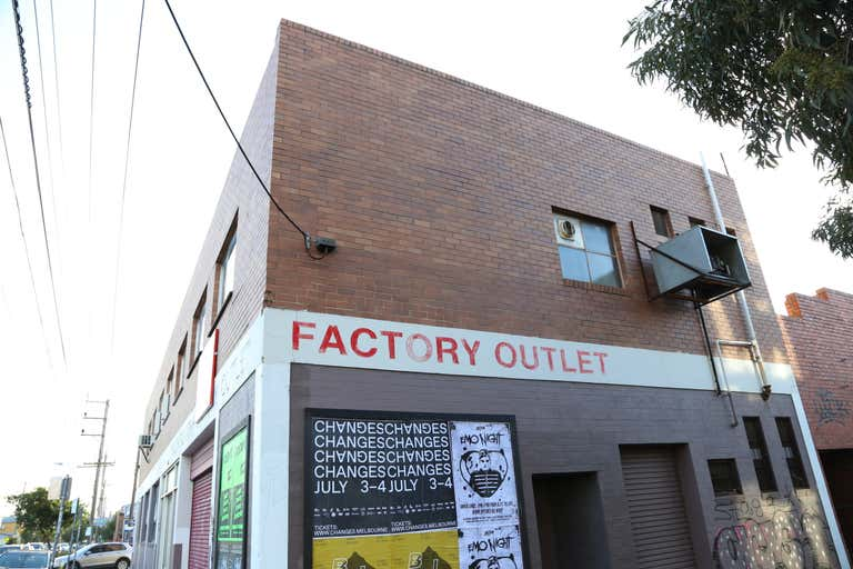 300 Wellington Street Collingwood VIC 3066 - Image 4