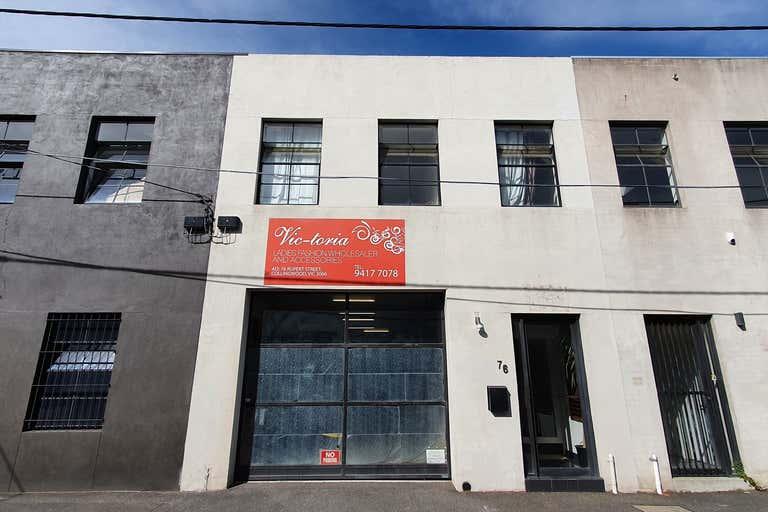 76 Rupert Street Collingwood VIC 3066 - Image 1